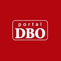 Authorimage: Portal DBO